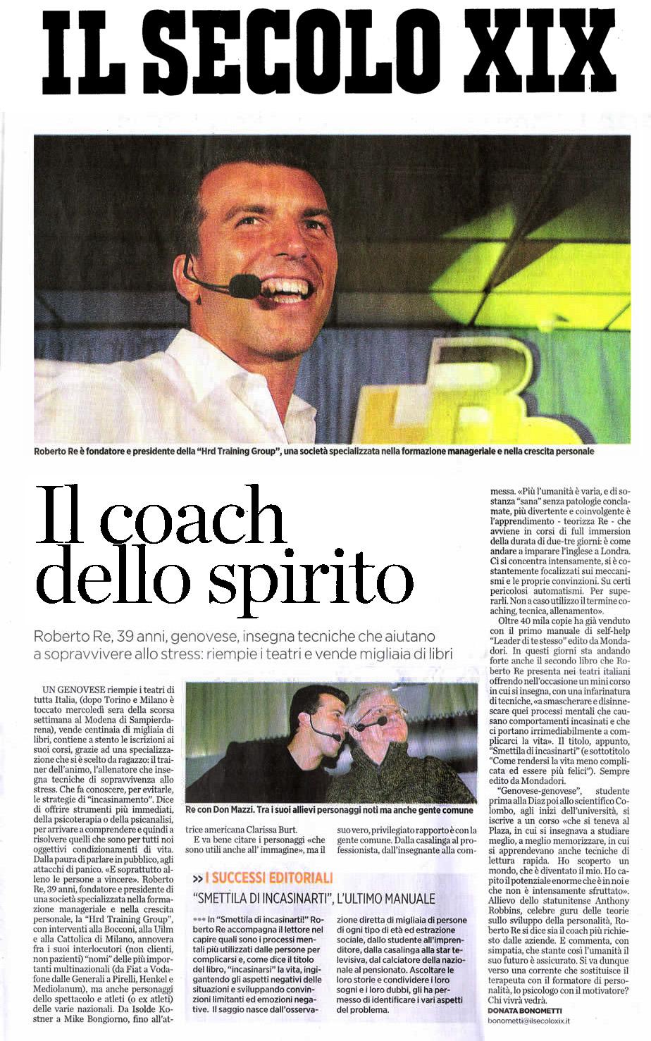 rassegna_coach-dello-spirito